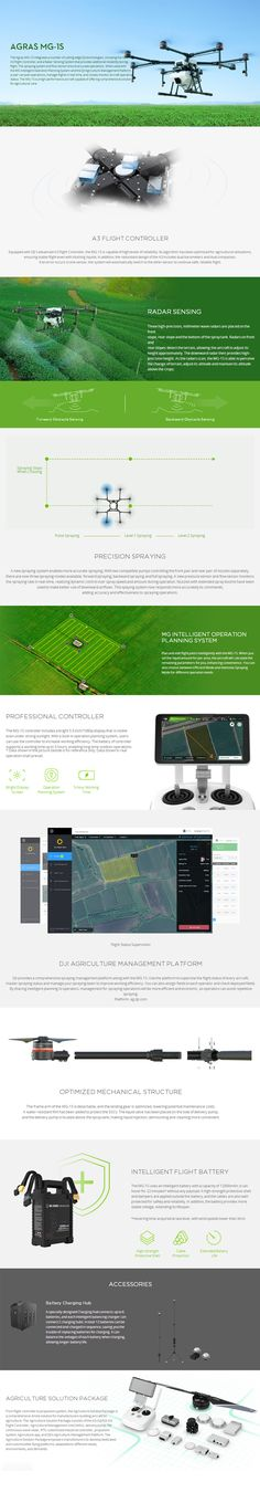 2018 new arrival dji drone professional agriculture gps drone wtih hd camera and gps firework with fpv camera and wifi FPV Agriculture, Dji Drone, Drones, Drone With Hd Camera, Professional Drone, Wifi, Promotion, Agricultural Engineering