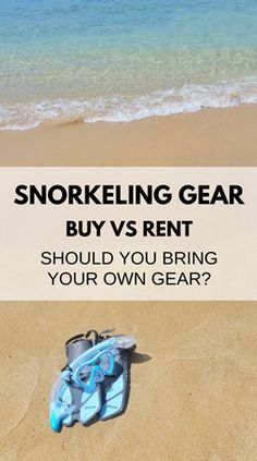 First-time snorkeling tips for beginners when beach vacation takes you to best snorkeling spots in Oahu, Maui, Kauai, Bi Cruise Travel, Cruise Vacation, Hawaii Travel, Vacation Ideas, Cruise Florida, Beach Travel, Hawaii Hawaii, Vacation Packing, Family Cruise