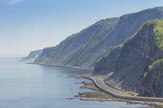 Article+:+Quoi+faire+en+Gaspésie+pendant+les+vacances+d'été+?+: