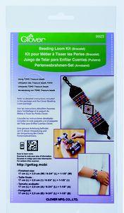 Bracelet Beading Loom Kit
