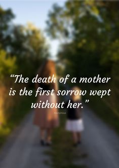True💜 my mom had cried with me everytime in my life before she went to heaven. I miss sharing all the good times and bad with my mom. My mom was always there for me no matter what. Mom In Heaven Quotes, Mom Quotes, Missing Mom In Heaven, Cousin Quotes, Daughter Quotes, Father Daughter, Life Quotes, Dios, Frases