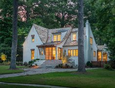 Natural Choice by Sherwin Williams. Best Creamy White Brick Exterior Paint Color