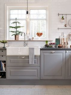 Home Decor Styles .Home Decor Styles Cute Home Decor, Home Decor Kitchen, Home Decor Bedroom, Home Decor Styles, Home Decor Items, Cheap Home Decor, New Kitchen, Home Kitchens, Home Remodeling Diy