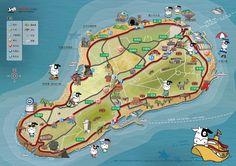 【小琉球景點紀錄】白沙尾港口的Tiffany藍,花瓶岩旁的美麗海岸線、潮間帶,都是這趟親子旅行的美好回憶~ @ Mimi韓 & Kailin :: 痞客邦 PIXNET ::