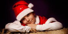 Felicitar la Navidad, regala un bonito reportaje, fotos, o book. Tiramos la casa por la ventana!!!! Ahora 2x1 pagas 1 sesión y llévate otra gratis, para ti o para quien tu quieras.   Oferta válida para cualquiera de nuestros books Básico.   Información www.bookfotosbarcelona.es  NO lo dejes escapar.  Promoción válida hasta el 20 de Diciembre de 2013
