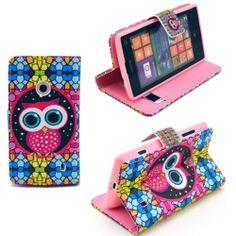 nokia lumia 520 cases I have this phone n im loving this kinda case!!! =)