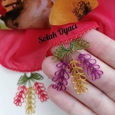 En Popüler ve En Çok Satılan Şahane İğne Oyası Modelleri Crochet Bedspread, Patch Quilt, Bargello, Diy And Crafts, Quilts, Wool, Flowers, Instagram, Craft