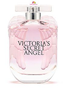 Angel Eau De Parfum by Victoria`s Secret is a Floral fragrance for women. This is a new fragrance. Angel Eau De Parfum was launched in Top note is. Parfum Rose, Fragrance Parfum, New Fragrances, Victorias Secret Perfume, Victoria Secret Fragrances, Victoria Perfume, Victoria Secrets, Victoria Secret Pink, Perfume Collection