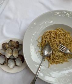 Cute Food, Good Food, Yummy Food, Ratatouille, Aesthetic Food, Yummy Drinks, Food Styling, Food Inspiration, Cravings