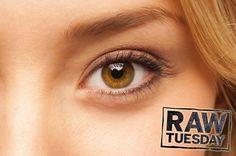 Photo RetouchiPhoto Retouching: 6 unmissable tips for eyesng: 6 unmissable tips for eyes