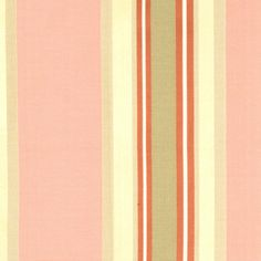 Fast, free shipping on Fabricut fabrics. Always first quality. Find thousands of designer patterns. $5 swatches available. Item FC-2085501.