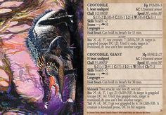 Image result for swarm of bats 5e stats