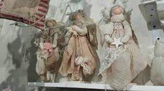 Risultati immagini per www.le pigottine di vanda