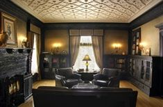 Cotton Mansion in Duluth, Minnesota | B&B Rental