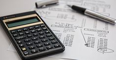 4 erros na gestão financeira da sua empresa para evitar