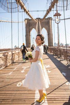 Nyc City Hall Wedding, Girls Dresses, Flower Girl Dresses, Tulle, White Dress, Wedding Dresses, Skirts, Fashion, Dresses Of Girls