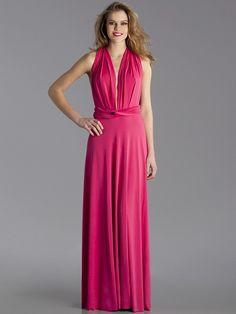 a1e29b5d81d9 longhems.com pink long dress (31)  longdresses Transformer Dress