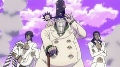 """I am wondering, did they played """"paper,rock,sissors"""" to see who gets to carry Wisely around? #DGM"""