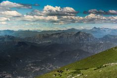 Vision by Werner Neumann-Peters on 500px