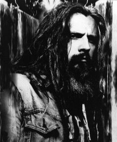| Rob Zombie / White Zombie..one of the best shows that I have seen..still.