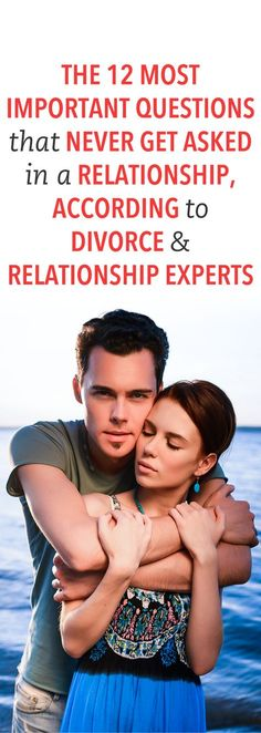 Ραντεβού συμβουλές ανύπαντρων γονέων
