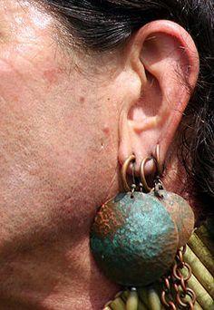 native american jewelry