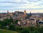 """Presentation in Edinburgh for the European Innovative Users Group - """"Innovative Library Directions"""""""