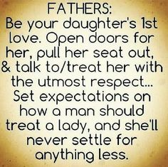 fathers day quotes date