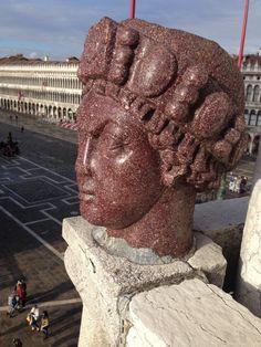 All About Italy, Andrea Palladio, Northern Italy, Italian Art, Venice Italy, Wonders Of The World, Amazing Art, Firenze, Travel Photos