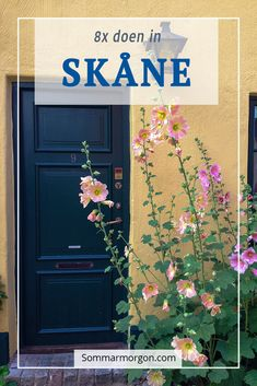 Tromso, Finland, Norway, Scandinavian, Places To Go, Helsingborg, Countries, Travelling, Poetry