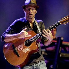#jasonmraz #mraz #mrazers #mrazians #mraztribe #musician #belove #love #gratitude #guitar #hat #fedorable #farmer #vegan #yogi #singer #singing #sexy #sexybeast #yesftf #spreadlove #spreadyes Jason Mraz, Good Music, Farmer, Gratitude, Singing, Guitar, Geek, Hat, Artists
