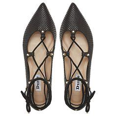 50% OFF Womenswear at John Lewis   sheerluxe.com