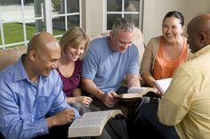 church-unity-believers-bible-study