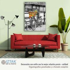 Los cuadros decorativos paneleados sobre papel Fabriano son una excelente opción de decoración Papel Fabriano, Sofa, Couch, Furniture, Home Decor, Paper Size, Impressionism, Paper Envelopes, Printed