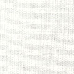 Trend 01838-Coconut by Jaclyn Smith 798707 Decor Fabric - Patio Lane introduces a comprehensive collection of Jaclyn Smith fabrics by Trend. 01838-Coconut is made out of 55% Linen 45% Cotton and is perfect for bedding, drapery, and upholstery applications. Patio Lane offers large volume discounts and to the trade fabric pricing as well as memo samples and design assistance. We also specialize in contract fabrics and can custom manufacture cushions, curtains, and pillows. If you cannot find a…
