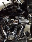 2013 American Classic Motors road glide custom  2013 Harley Davidson Road Glide Custom with upgrades