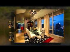 Sky condos strip las vegas las vegas real estate for Million dollar homes for sale in las vegas