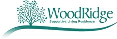 Woodridge Supportive Living Residence