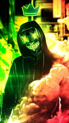 Joker Hd Wallpaper, Logo Wallpaper Hd, Smoke Wallpaper, Hacker Wallpaper, Wallpaper Iphone Neon, Hipster Wallpaper, Phone Wallpaper Images, Joker Wallpapers, Hd Dark Wallpapers
