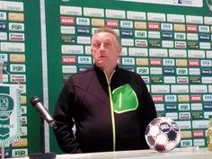 """Handball DHB """"Ladies"""": Michael Biegler als neuer Trainer beim SC DHfK Leipzig vorgestellt. Handball DHB """"Ladies"""": Michael Biegler wird zum 1. Januar neuer Tr ..."""