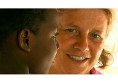 «Sólo Jesús salva», testimonio de la misionera española asesinada en Haití…
