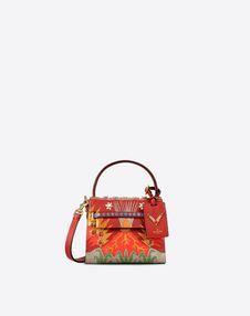VALENTINO GARAVANI Women My Rockstud micro bag 45314793ET