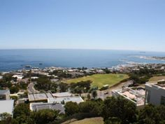 Spacious and modern 3 double bedroom apartment Apartment, Rent | South Africa, Western Cape, Cape Town, Camps Bay