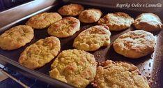 Le Cotolette Zucchine e Scamorza, cotte al forno, sono state per me una vera scoperta! Un secondo piatto vegetariano croccante e saporito!!! Muffin, Breakfast, Vegetarian, Oven, Morning Coffee, Cupcakes, Muffins, Morning Breakfast