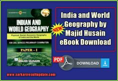 Disha publication provides free download study material for variou pilots students pdf science books libros livres pilot flag book libri fandeluxe Gallery
