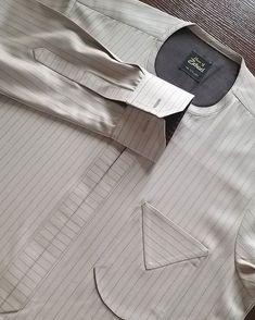 African Dresses Men, African Clothing For Men, Nigerian Men Fashion, African Men Fashion, Fashion Suits, Suit Fashion, Formal Men Outfit, Kids Lehenga, Native Design