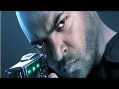 2015 película de acción americana - Agente Secreto Peliculas de accion c...