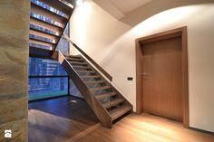 nowoczesne schody ażurowe - Szukaj w Google