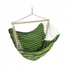 houpací sedátko Spokey BENCH DELUXE do 160kg Dom, Outdoor Furniture, Outdoor Decor, Hanging Chair, Hammock, Bench, Home Decor, Camping, Gardening