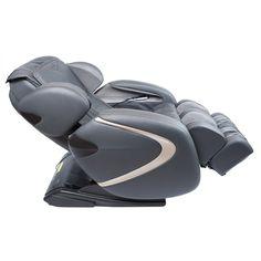 Zrelaksuj się :) Fotel z masażem Hilton firmy Lifewellness.